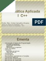 C++_parte1_2012_1