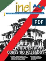 revista Painel 155