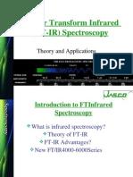 FTIR-Presentazione (1)