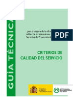 GuiaCriteriosCalidad