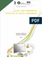 cadernoilustradoimprimir-100908204352-phpapp01
