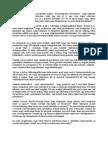 Reflexiók - Kozma Szilárd asztrológus éhségsztrájkja a potyáért