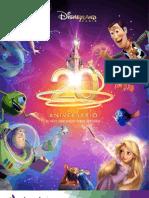 Disney_folleto_V12