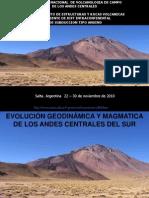 1 Evolución Andes Centrales_mod