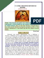 127. Despre Craciun.pdf