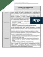 t7_autonomo-contrato