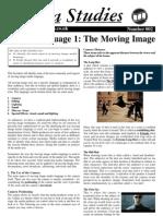 Lang-Moving Image