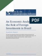 Gustavo Last Version2 PDF 2