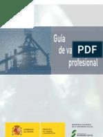 GUIA_DE_V.P_NIPO_CD