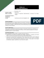 Course Plan 2123_2012-170212_124338 (1)