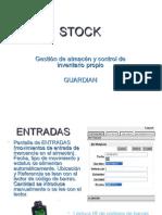 STOCK Sinfondo