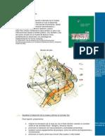 Fundamentos y Propuestas