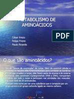 Metabolismo_Aminoacidos_4