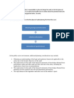 Asingnment 2 Audit.. Nk Print