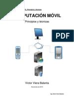 ComputacionMovilTEcnicasyPrincipios