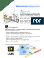 Integracion_Soluciones_Industriales