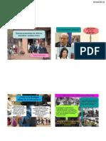 Tres Cantos_propuesta Reforma