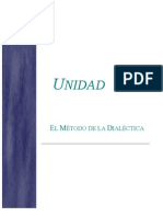 Unidad_11