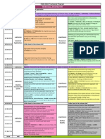 Hsm2010 Program