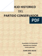 Bosquejo_hitórico_el_Partido_Conservador