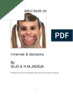 Internet.com