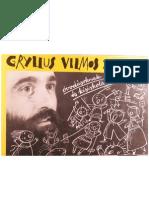Gryllus_Vilmos_Dalok_1