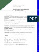 Apunte_EDO_para_MAT023_2_2011