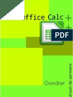LibreOffice Calc ++