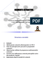 extractive 2012