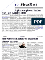 Liberty Newspost April-18-2012