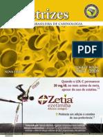 PocketBook_2005-2009