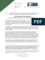 WVWVAF (Battleground Survey Summary) 4-18 (2)