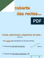 Posicao_rectas