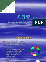 SAP Lecture1
