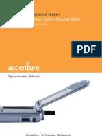 AccentureMobileHandsetStudy