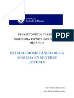PFC_Cristina biomecanica
