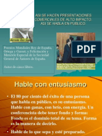 3-PowerPoint-Conferencia-Oratoria.ppt