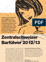 Barführer Seiten45+45NEU2