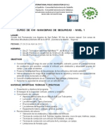 Www.ares-resvol.es_attachments_521_CURSO 4X4 - NIVEL 1 OK