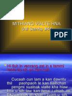 44 ( Mi Thiangvial Te Hna)