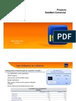 CETIUC 2011- Presentación Banco Itaú 2011.06.08