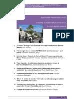 Viziune Alternativa Platforma Pt Primarie Si CTUAT3
