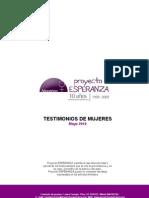 Testimonios_ mujeres_PE[1]
