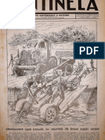 Ziarul Sentinela, Anul III Nr.40, 20 Sept.1942