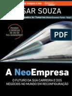 Neoempresa-capitulo-1