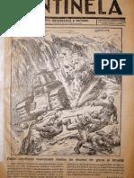 Ziarul Sentinela, Anul III Nr.38, 6 Sept.1942
