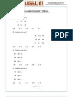 hlm-analogias-numericas