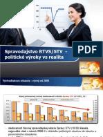 Spravodajstvo_RTVS_argumenty