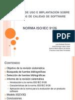 presentacionCalidad.ppt
