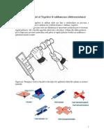 Analiza e Cilësisë së Tegelave të salduara me elektrorezistencë